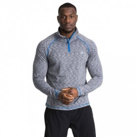 0277e89d22 Apparel - Mens Clothing - Ski Wear