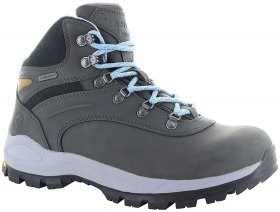 Hi-Tec Womens Altitude Alpyna I Waterproof Hiking Boot