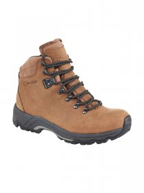 Berghaus Womens Fellmaster GTX Boot