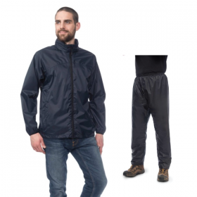 Adult Rainwear Deal