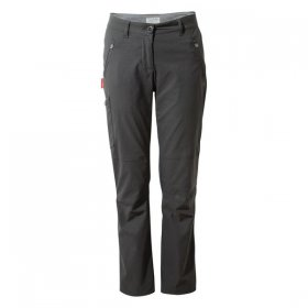Craghoppers Women's NosiLife Pro Trousers