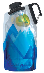 DuoLock SoftBottle 0.75L