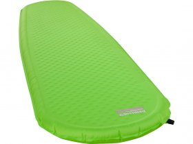 Thermarest Trail Pro Regular Wide Sleeping Mat