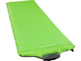 Thermarest NeoAir All Season Sleeping Mat