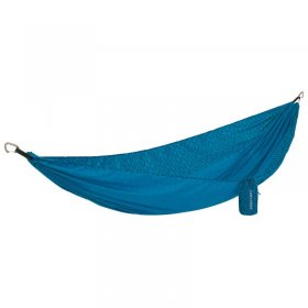 Thermarest Solo Lightweight Hammock