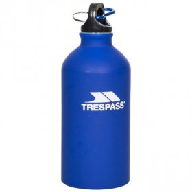 Swig 0.5L Water Bottle