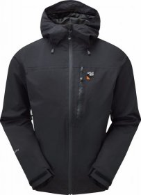 Sprayway Mens Naxos Jacket - Black