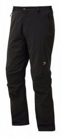 Sprayway Mens All Day Rainpant - Front