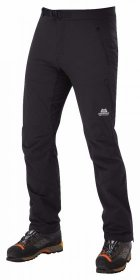 Men's Ibex Mountain Pant Mountain Equipment Black
