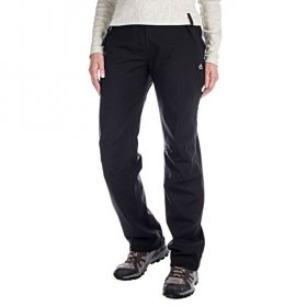 Women's Airedale Trousers