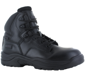 Unisex Precision Sitemaster Composite Toe & Composite Plate Safety Boot