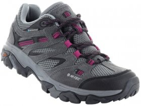 Women's Ravus Vent Low Waterproof Shoe