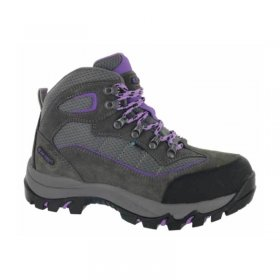 Women's Skamania Hiking Boot