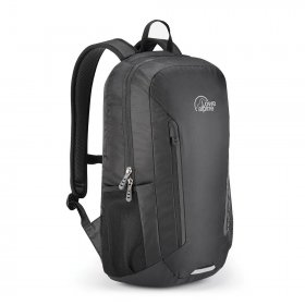 Vector 18 Daysack - Black