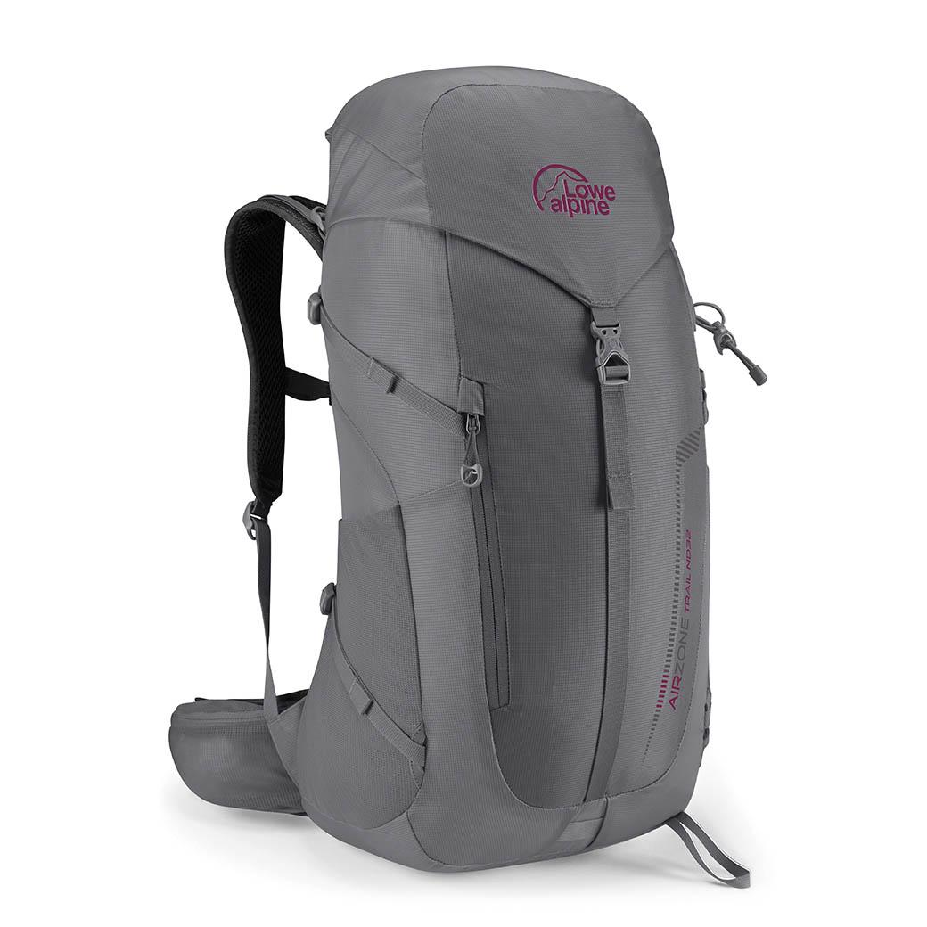 Women's Airzone Trail ND 32 Rucksack