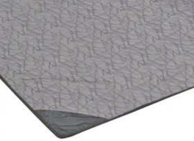 Stargrove 600XL  Tent Carpet