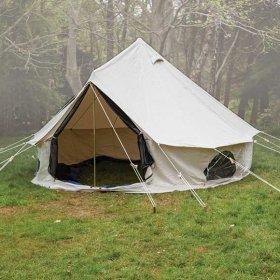 a7d6b0d9d64 Family Tents | Family Tents & Camping Equipment | OAS