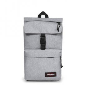 Topher Backpack - Sunday Grey
