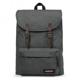 London 21L Daysack - Front