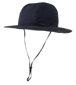 Blackden Dry Hat