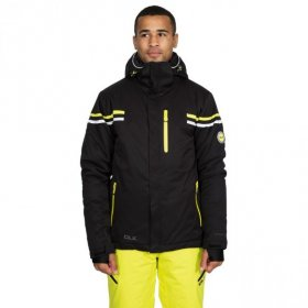Men's Gonzalez DLX Jacket