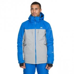 Men's Ventnor DLX Ski Jacket