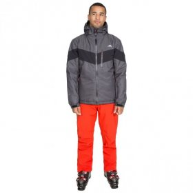 Men's Tinlaw DLX Ski Jacket