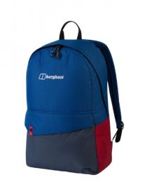 Brand Bag 25 Daysack - Deep Water