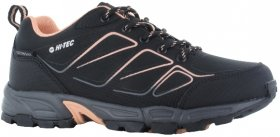 Women's Ripper Waterproof Walking Shoe