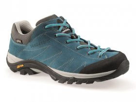 Women's 104 Hike lite GTX Shoe