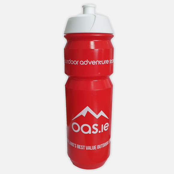 750ml Bio Bottle