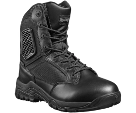 Strike Force 8.0 Leather Waterproof Boot
