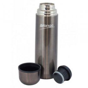 Vango 350ml Vacuum Flask